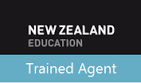 ENZ Trained Agent